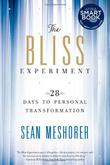 Cover art for THE BLISS EXPERIMENT