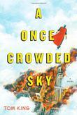 A ONCE CROWDED SKY