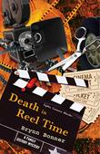 DEATH IN REEL TIME by Brynn Bonner