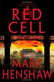 Cover art for RED CELL