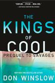Cover art for THE KINGS OF COOL