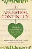 Cover art for THE ANCESTRAL CONTINUUM