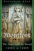MONTFORT THE ANGEL WITH THE SWORD