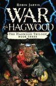 WAR IN HAGWOOD