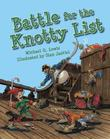 BATTLE FOR <i>THE KNOTTY LIST</i>