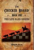 The Checker Board Book 1