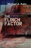 Cover art for THE FLINCH FACTOR