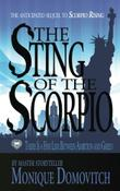 THE STING OF THE SCORPIO