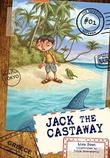 JACK THE CASTAWAY by Lisa Doan