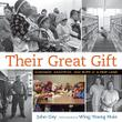 THEIR GREAT GIFT