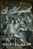 Cover art for I, HOGARTH