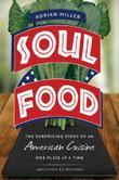 SOUL FOOD by Adrian  Miller