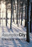 ASSUMPTION CITY