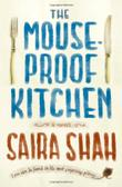 Cover art for THE MOUSE-PROOF KITCHEN