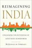 REIMAGINING INDIA by McKinsey & Company