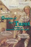 Genius of the Tarot by Vincent Pitisci