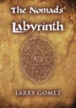 The Nomads' Labyrinth