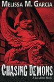 Chasing Demons