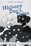 HICKORY DOC'S TALES