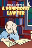 A NONPROFIT LAWYER