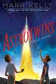 ASTROTWINS—PROJECT BLASTOFF