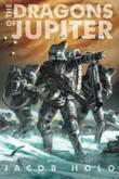 THE DRAGONS OF JUPITER