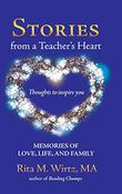 STORIES FROM A TEACHER'S HEART