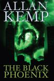 THE BLACK PHOENIX by Allan Kemp