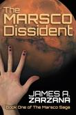 THE MARSCO DISSIDENT