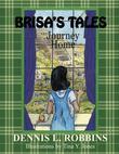 BRISA'S TALES