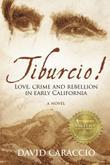 Tiburcio! by David Caraccio