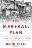 THE MARSHALL PLAN