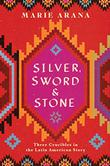 SILVER, SWORD & STONE