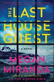 THE LAST HOUSE GUEST