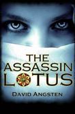 The Assassin Lotus