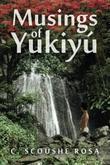 Musings of Yukiyu'