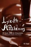 Lyleith Awakening by W. F. Hauck