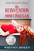 The Reinvention of Mimi Finnegan
