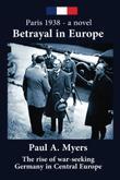Betrayal in Europe