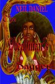 The Obeahman's Dagger by Neil Daniel