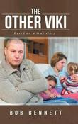 THE OTHER VIKI by Bob Bennett