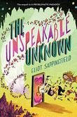 THE UNSPEAKABLE UNKNOWN