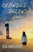 CLONING GALINDA