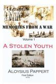 Memories from a War