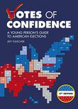 VOTES OF CONFIDENCE, 2ND EDITION