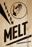 Cover art for KRAKÓW MELT