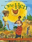 ONE HEN by Katie Smith Milway
