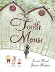 Cover art for THE TOOTH MOUSE
