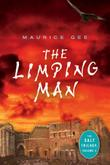 THE LIMPING MAN by Maurice Gee