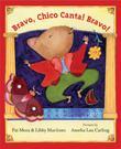 BRAVO, CHICO CANTA! BRAVO!